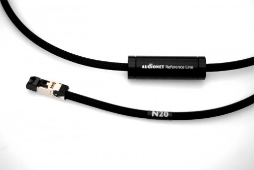 Network Cable N20
